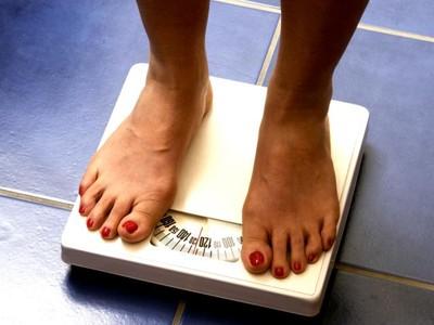 7 Ritual Penting untuk Membantu Turunkan Berat Badan