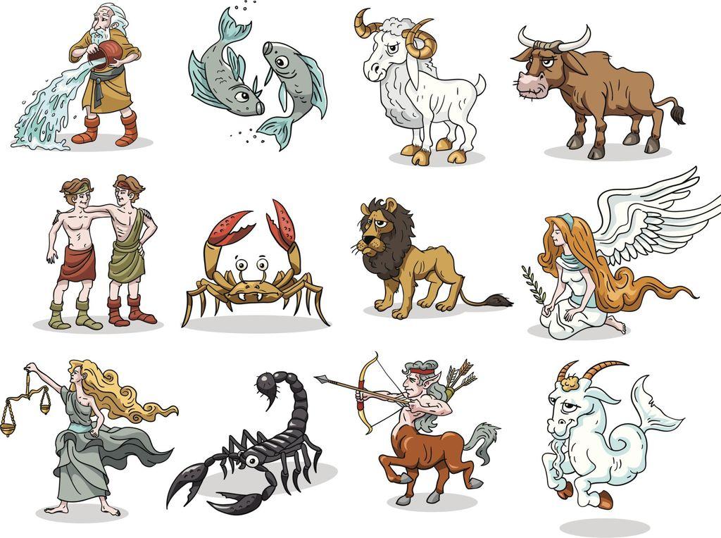 Ramalan Zodiak Anda Hari Ini: Pemasukan Leo Meningkat, Virgo Bersinar