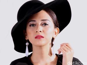 Syuting Hingga Dini Hari, Honor Pertama Nina Zatulini Rp 500 Ribu