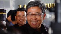 Wakil Jaksa Agung yang Tewas Mantan CdM Asian Para Games 2018
