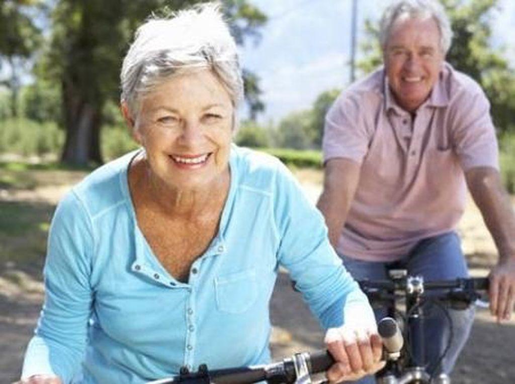 Berbagai Manfaat Traveling untuk Kesehatan