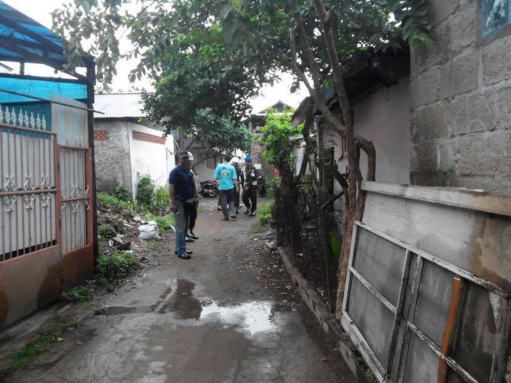 BNN Minta Peran Warga Ditingkatkan Dalam Pemberantasan Kampung Narkoba