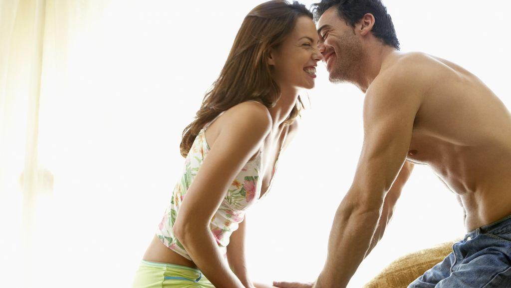 5 Cara Aneh untuk Mempercantik Miss V dan Payudara Wanita