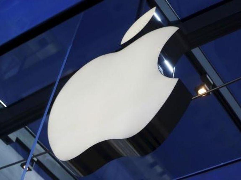 Digugat Asosiasi Musik, Benarkah Apple Kecolongan Edarkan Lagu Bajakan?