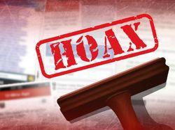 Viral Penjual Nasi Gurih Pakai Daging Tikus Dekat USU, Polisi Pastikan Hoax
