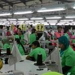 Nasib Industri Tekstil RI: Sudah Dianaktirikan Pemerintah, Impornya Juga Banyak