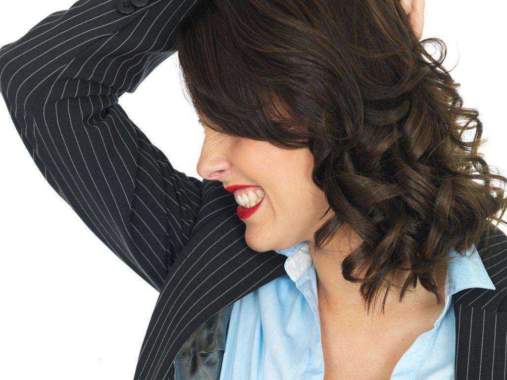 Cara Unik yang Dipercaya Atasi Rambut Rontok: Urin Sapi Hingga Sperma Kerbau