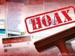 Hoax Penculikan Anak, KPAI: Jangan Mudah Percaya