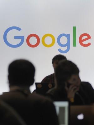 Google Dituding Gelapkan Pajak