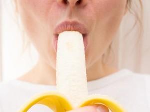 Tips Mempercepat Seks Oral Tanpa Mengurangi Kenikmatan Suami