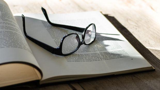 5 Cara Mengatasi Gugup ketika Public Speaking [EMBARGO]