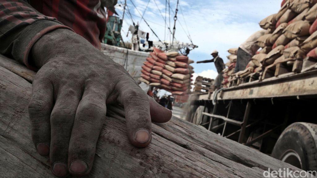 Jokowi Ingin Harga Semen di Papua Jadi Rp 70.000, Ini Caranya
