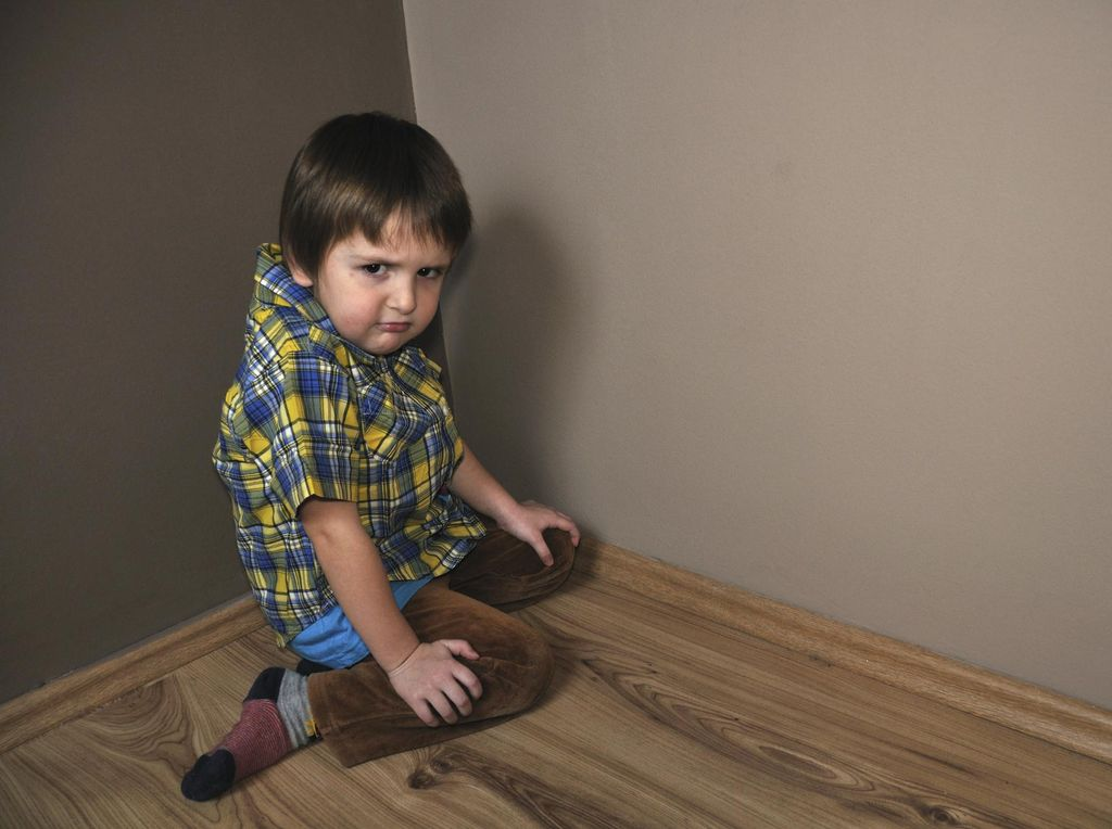 Saat Anak Bilang Mau Salat Tarawih Jika Permintaannya Dikabulkan