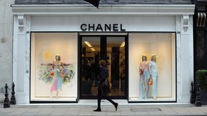 10 Pelajaran Bisnis dari Coco Chanel Bagi Wanita Yang Berwirausaha