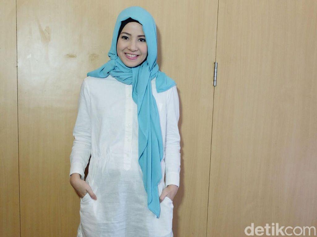 Natasha Rizki Jadi Brand Ambassador Terbaru Wardah Cosmetics