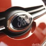 RMA Group Sayangkan Ford Hengkang dari Indonesia
