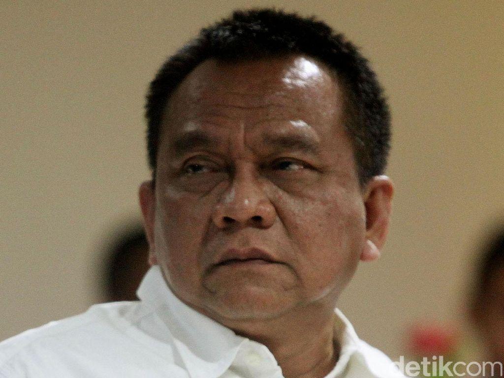 PKS Protes Uji Cawagub DKI, Gerindra: Nggak Paham Jangan Ngomong!