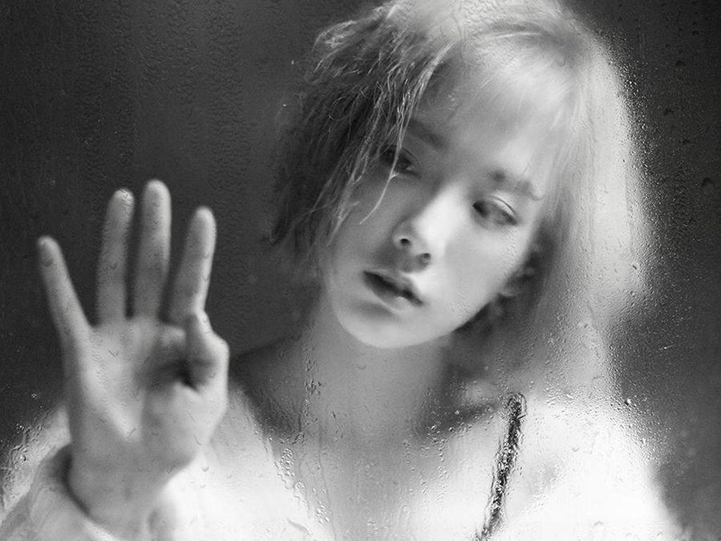 Taeyeon: 9 Maret Akan Jadi Hari yang Tak Akan Aku Lupakan