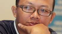 Publik Minta Seleksi Sekretaris MA Transparan Dimulai dari Tim Panselnya