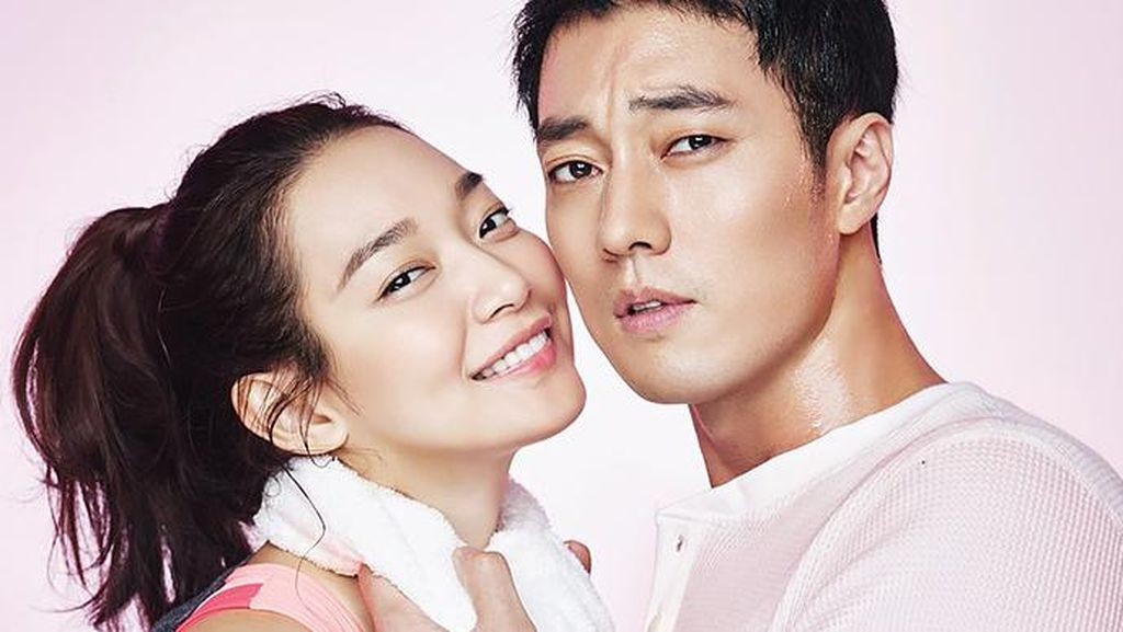 7 Ide Kado Valentine yang Bisa Kamu Tiru dari Drama Korea