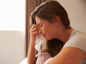 4 Fase Berduka yang Dialami Wanita Setelah Putus Cinta