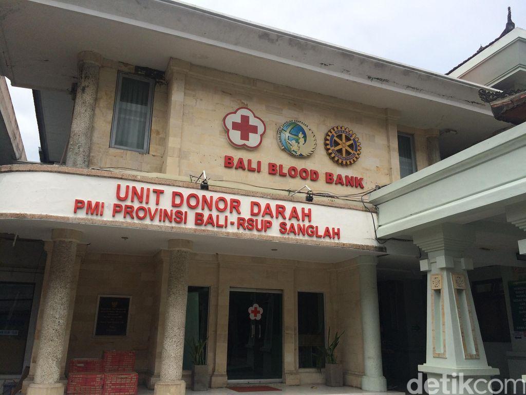 RSUP Sanglah Sukses Lakukan Cangkok Ginjal Pertama di Luar Jawa-Sumatra