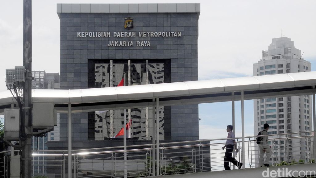 Merasa Ditipu, Eks Pelatih PBR Darko Janackovic Mengadu ke Polisi