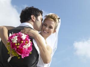 Studi Ungkap Penyebab Pria Jadi Lebih Gemuk Setelah Menikah