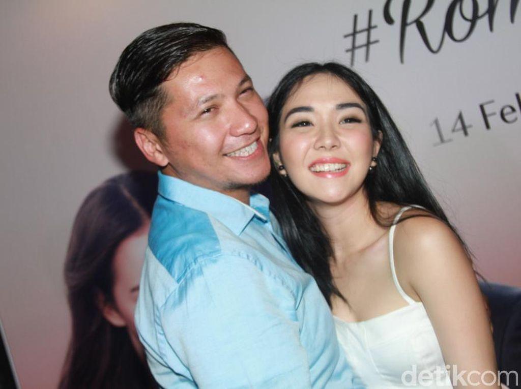 Kisah Cinta Gading-Gisel: Ditembak di Televisi Berakhir di Pengadilan Negeri