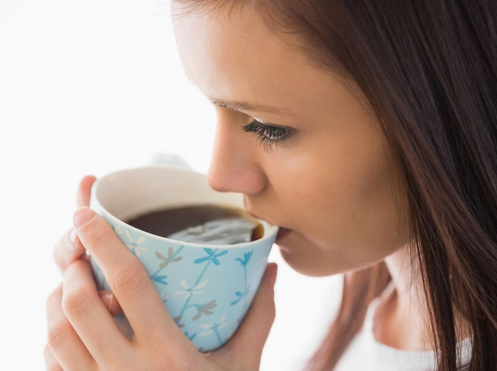5 Kondisi  Ini Akan Terjadi Pada tubuh Saat Kamu Berhenti Minum Kopi