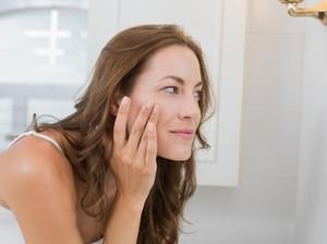 Ini 5 Serum Vitamin C Andal untuk Cerahkan Wajah dan Pudarkan Noda Hitam
