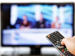 10 Pertanyaan Umum Tentang TV Digital Beserta Jawabannya