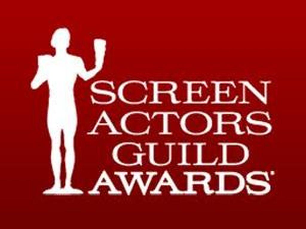 Ini Daftar Pemenang Screen Actors Guild Awards 2016