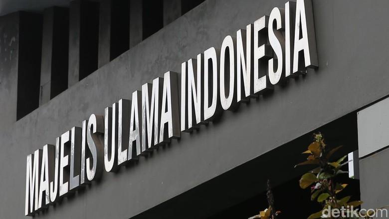 Fatwa Haram dan Maraknya Kawin Kontrak di Indonesia
