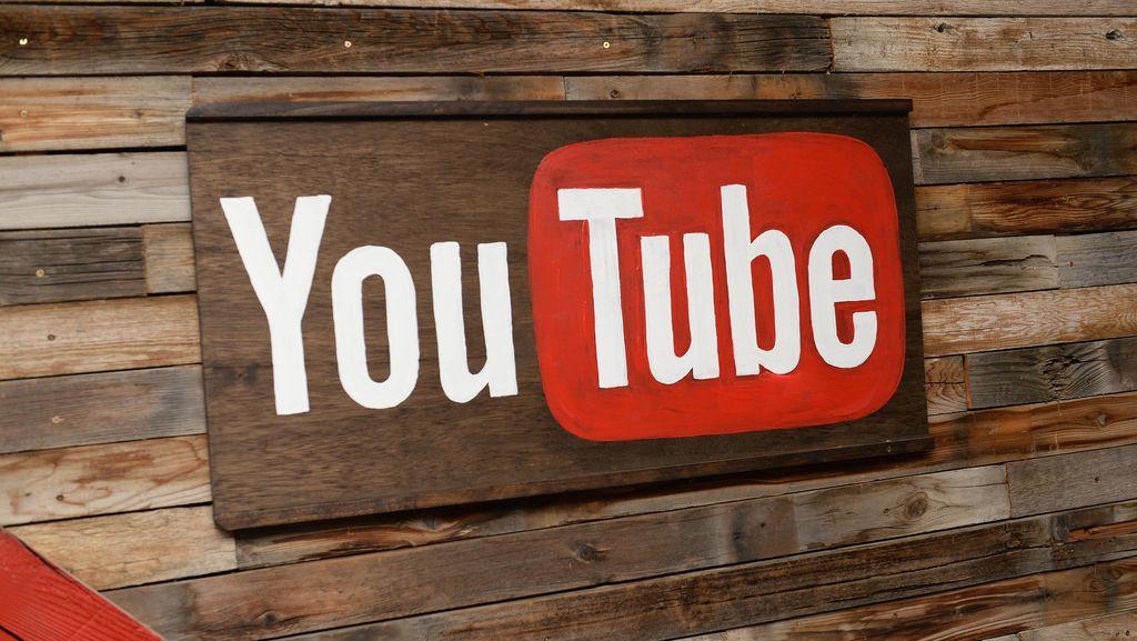 YouTube Ingatkan Pengguna Agar Tak Kelamaan Nonton