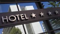 Strategi Bisnis Hotel Tetap Eksis di Masa Pandemi
