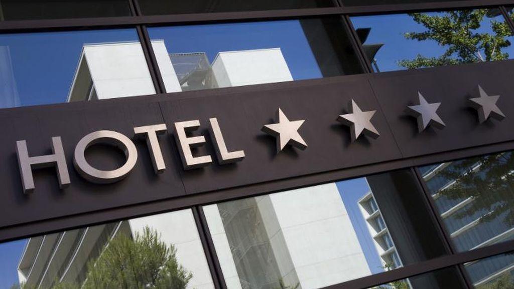 Kota-kota Dunia yang Punya Hotel dengan Rating Tertinggi