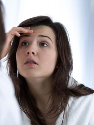 Kebiasaan yang Bisa Bikin Seseorang Punya Wajah Boros
