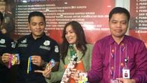 Produsen Jajanan Anak yang Diduga Mirip Kondom Punya Izin Resmi dari Dinkes