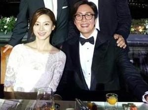 Positif! Istri Bae Yong Joon Hamil Anak Pertama