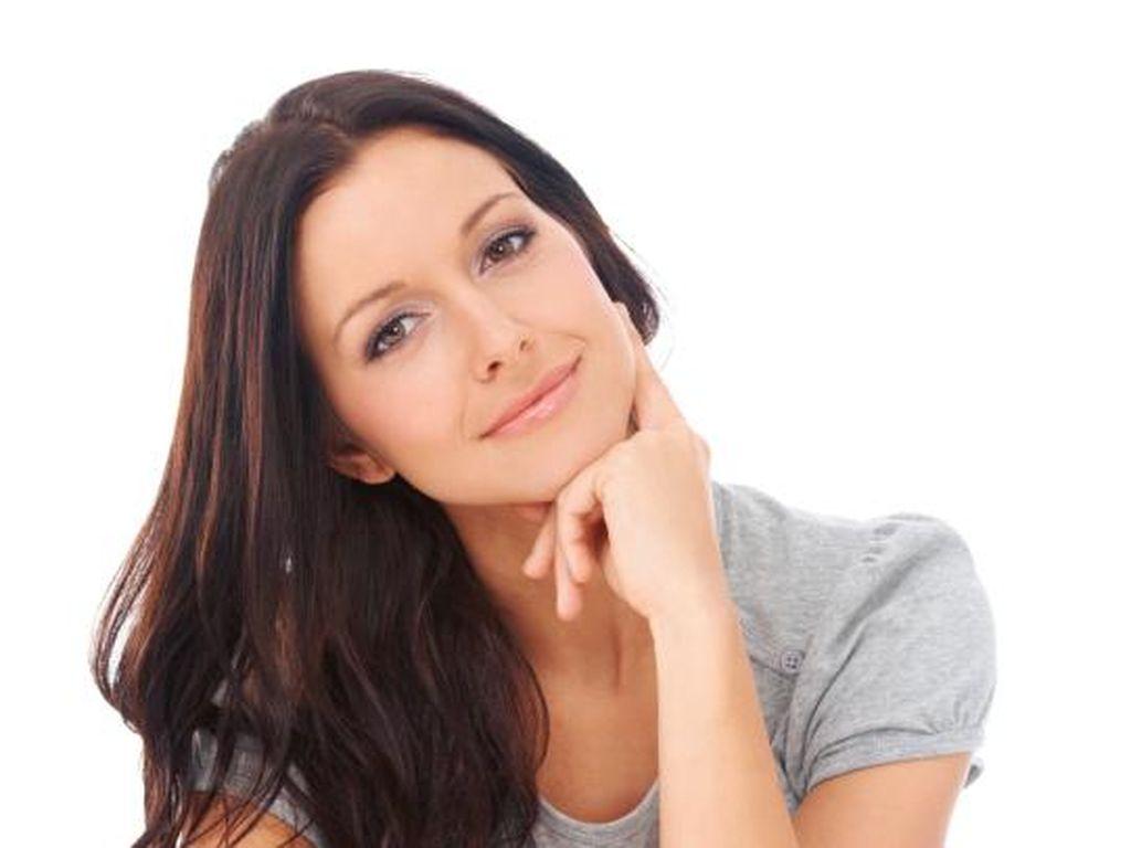 Tips Merawat Kulit yang Sudah Mengalami Penuaan