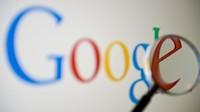 Google Search Punya Fitur Continuous Scrolling, Apa Itu?