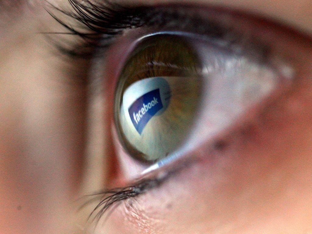 Di Facebook, Kini Ada yang Lebih Berkuasa dari Mark Zuckerberg