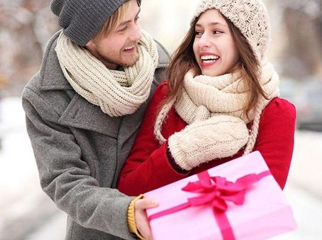 Tradisi-tradisi Valentine di Berbagai Negara