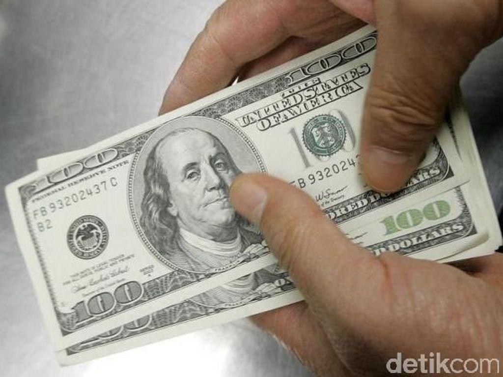 Bankir: Peringkat Utang RI Naik, Makin Banyak Investasi Masuk