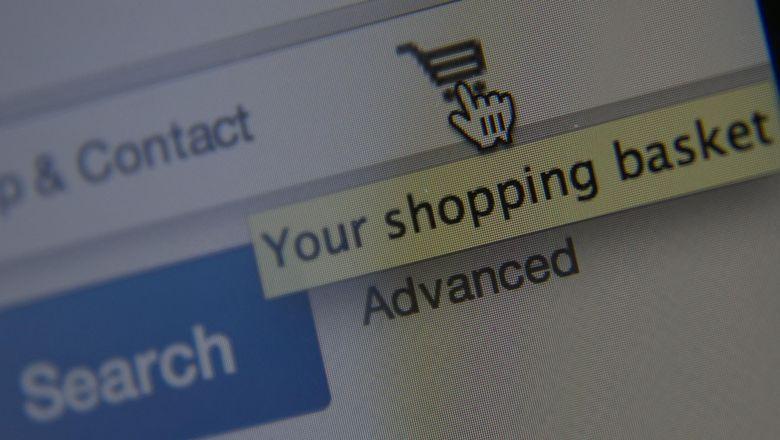 Menyoal Rencana Pemerintah Kejar Pajak Pelaku E-Commerce