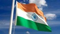 Panas! India Blokir 43 Aplikasi China
