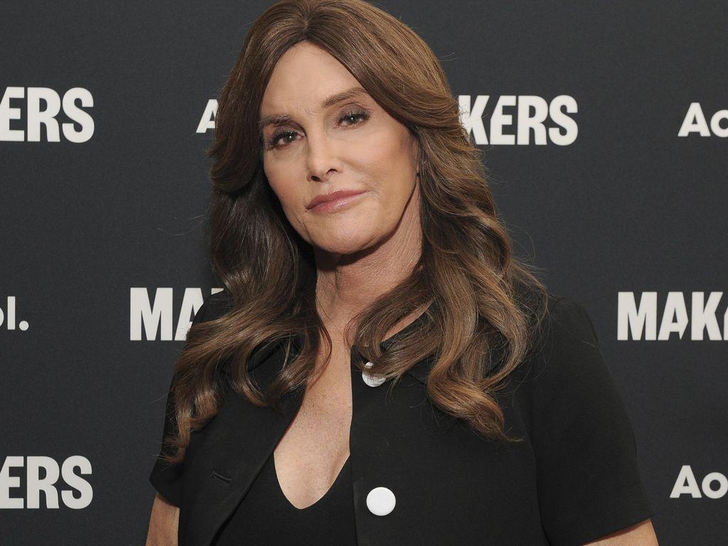 Caitlyn Jenner Segera Rilis Parfum dan Produk Perawatan Kulit
