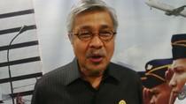 KPK Bidik Gubenur Nur Alam dengan Pencucian Uang, Ini Harta Kekayaannya