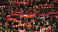 Pendukung Big Six Premier League Kecam European Super League